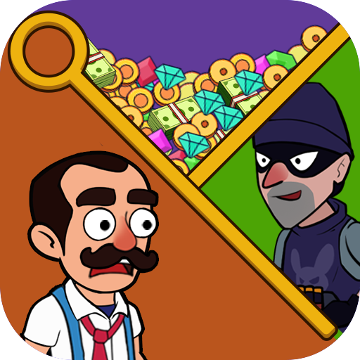 Home Pin Scapes 1.06 MOD APK Dwnload – free Modded (Unlimited Money) on Android