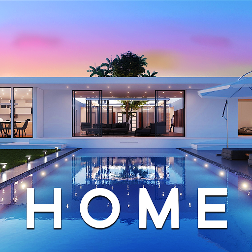 HomeDesign–HouseMakeoverStory 1.1.1 MOD APK Dwnload – free Modded (Unlimited Money) on Android