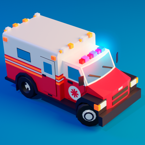 Hyper Help! 1.0.3 MOD APK Dwnload – free Modded (Unlimited Money) on Android