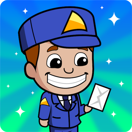 Idle Mail Tycoon 1.0.3 MOD APK Dwnload – free Modded (Unlimited Money) on Android