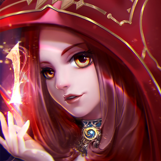 Immortal Summoners – The Arrival of Shrine 3.0 MOD APK Dwnload – free Modded (Unlimited Money) on Android