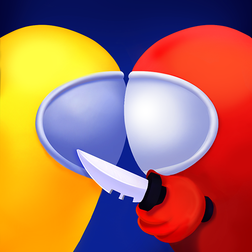 Imposter Hunt: City on Fire 1.0.11.5 MOD APK Dwnload – free Modded (Unlimited Money) on Android