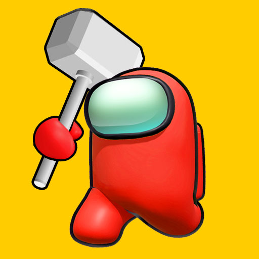 Imposter Smashers – Fun io games 1.0.8 MOD APK Dwnload – free Modded (Unlimited Money) on Android
