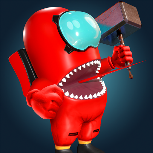 Impostor 1.0.9 MOD APK Dwnload – free Modded (Unlimited Money) on Android