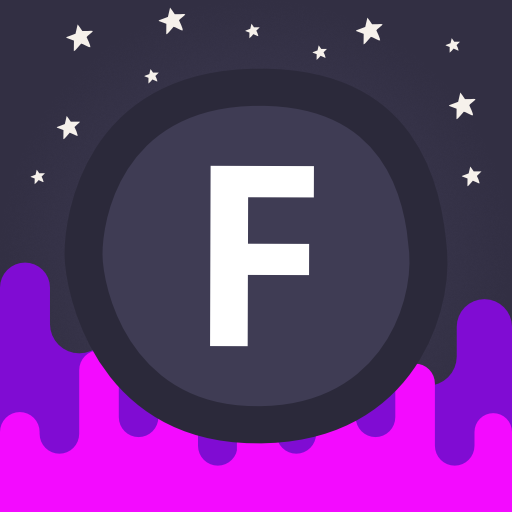 Infinite French 4.2.17 MOD APK Dwnload – free Modded (Unlimited Money) on Android