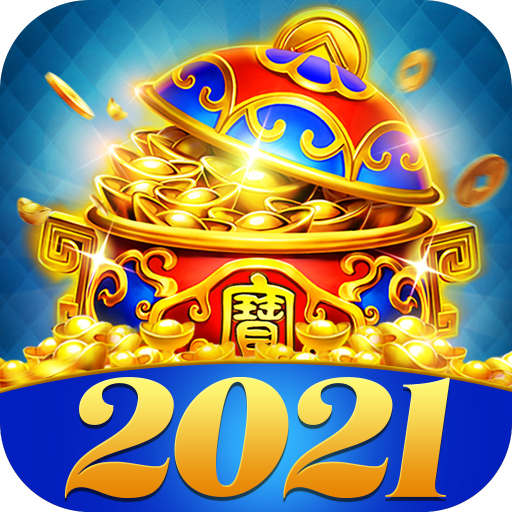 Jackpot Heat Slots-777 Vegas & Online Casino Games 1.3.1 MOD APK Dwnload – free Modded (Unlimited Money) on Android