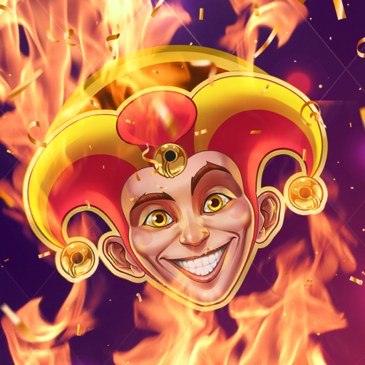 Jackpot Match 1.0 MOD APK Dwnload – free Modded (Unlimited Money) on Android