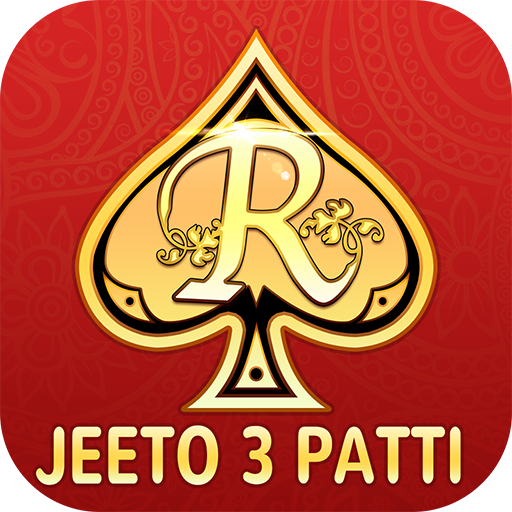 Jeeto Teen Patti & Rummy – Real 3 Patti Online 1.0.11 MOD APK Dwnload – free Modded (Unlimited Money) on Android