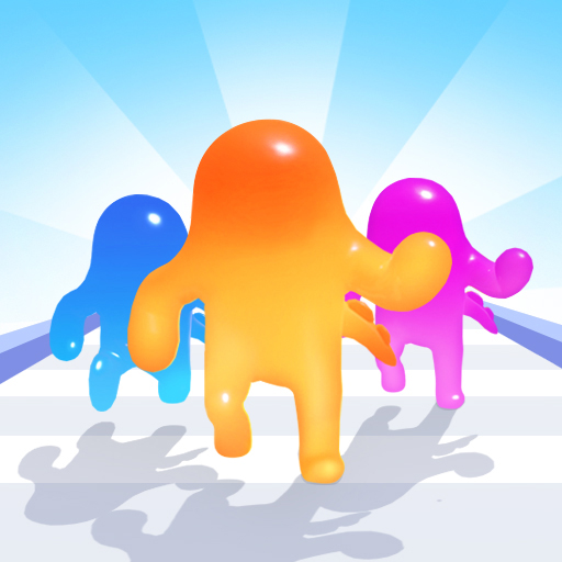 Jelly Runner 3D 3.0.0 MOD APK Dwnload – free Modded (Unlimited Money) on Android