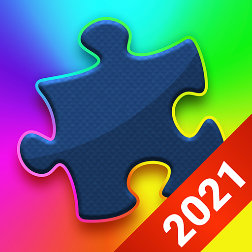Jigsaw Puzzles Collection HD – Puzzles for Adults 1.4.6 MOD APK Dwnload – free Modded (Unlimited Money) on Android