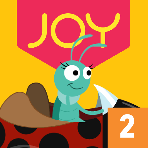 Joy School English Level 2 2021.1.3 MOD APK Dwnload – free Modded (Unlimited Money) on Android