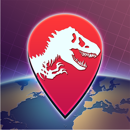 Jurassic World Alive 2.6.33 MOD APK Dwnload – free Modded (Unlimited Money) on Android