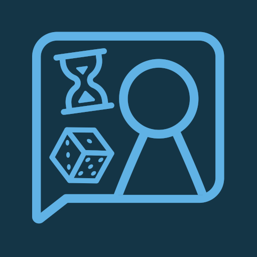 KOSMOS Helper App 3.3.9 MOD APK Dwnload – free Modded (Unlimited Money) on Android