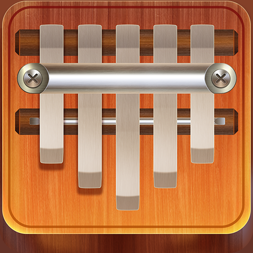 Kalimba Connect 4.1 MOD APK Dwnload – free Modded (Unlimited Money) on Android