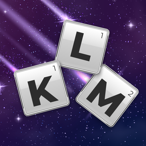 Kelimeleşmek – Online Kelime Oyunu 2.1.1 MOD APK Dwnload – free Modded (Unlimited Money) on Android