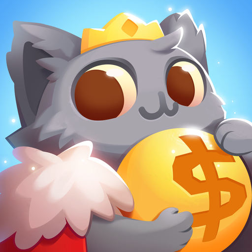 Pinball Heroes 0.1.10 MOD APK Dwnload – free Modded (Unlimited Money) on Android