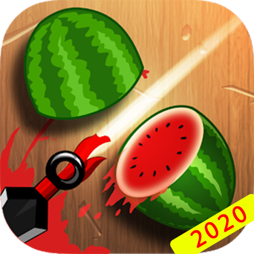 Knife Hit Master Throw the Knife & Hit the Target 3.0.0 MOD APK Dwnload – free Modded (Unlimited Money) on Android