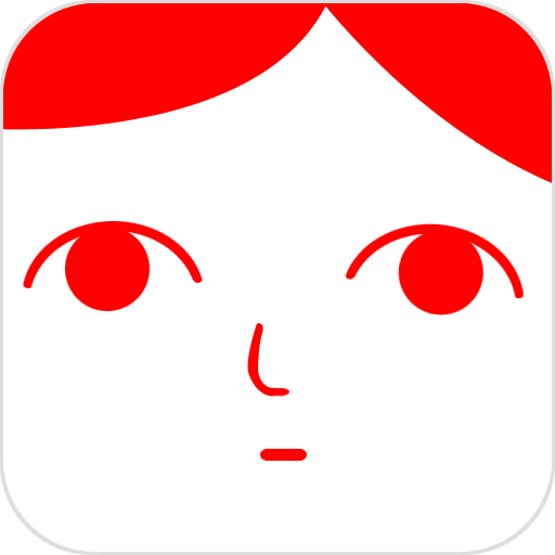 Kuukiyomi Free 1.2.1 MOD APK Dwnload – free Modded (Unlimited Money) on Android