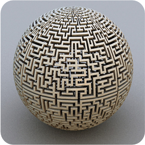 Labyrinth Maze  1.7.5 MOD APK Dwnload – free Modded (Unlimited Money) on Android