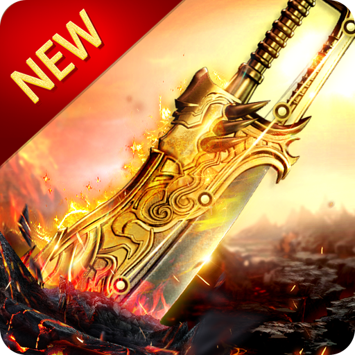 Legend of Blades 202104221845-apk MOD APK Dwnload – free Modded (Unlimited Money) on Android