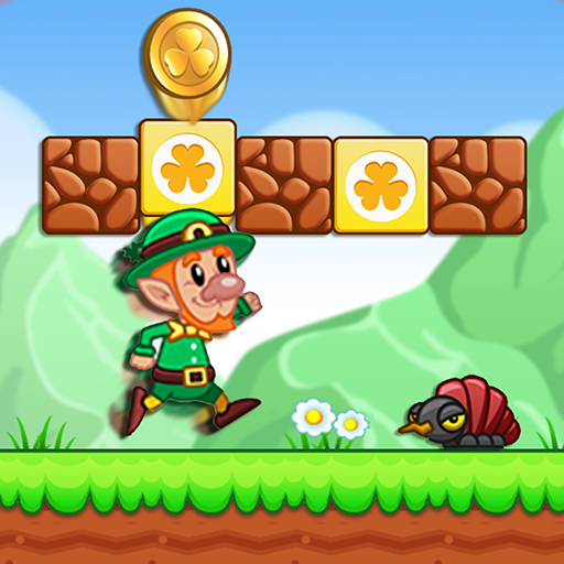 Lep's World 🍀 4.8.4 MOD APK Dwnload – free Modded (Unlimited Money) on Android