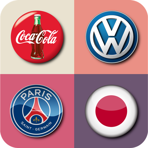 Logo Quiz 1.0.10 MOD APK Dwnload – free Modded (Unlimited Money) on Android