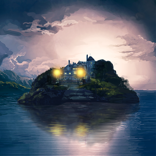 Lost On The Mystery Island | Escape Room 1.15 MOD APK Dwnload – free Modded (Unlimited Money) on Android