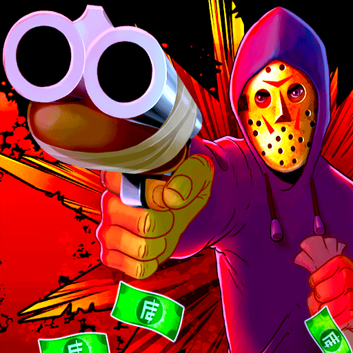 Lottery Life – Money Wars 🤑 1.1.10 MOD APK Dwnload – free Modded (Unlimited Money) on Android