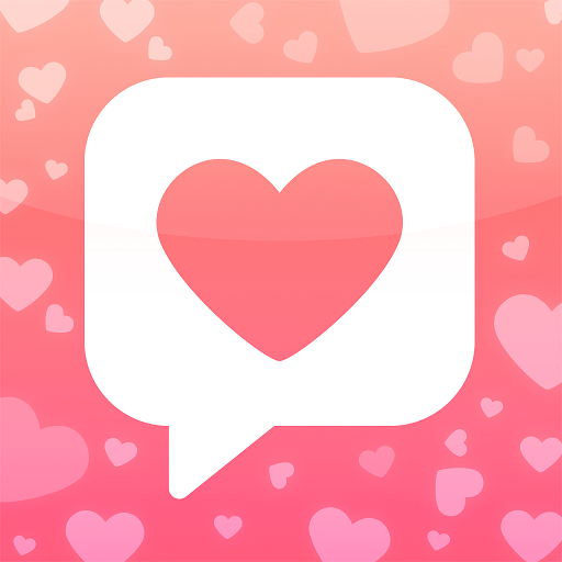 Lovelink™- Chapters of Love 1.5.17 MOD APK Dwnload – free Modded (Unlimited Money) on Android
