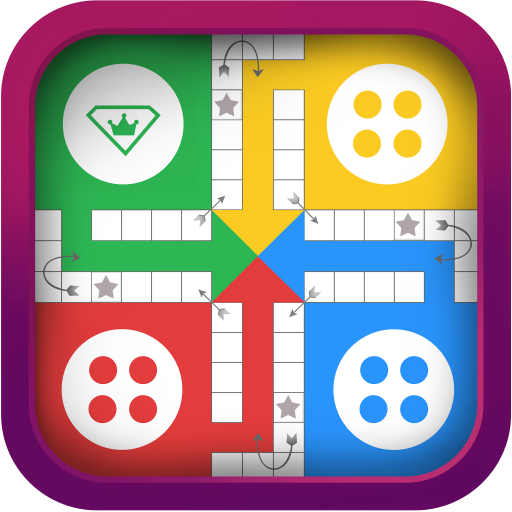 Ludo STAR 1.79.1 MOD APK Dwnload – free Modded (Unlimited Money) on Android