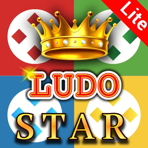 Ludo Star Lite 2 -Ludo game 1.2.2 MOD APK Dwnload – free Modded (Unlimited Money) on Android