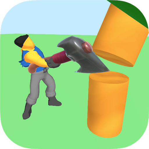 Lumbercraft 2.0 MOD APK Dwnload – free Modded (Unlimited Money) on Android