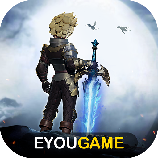 Luna's Fate 1.18 MOD APK Dwnload – free Modded (Unlimited Money) on Android