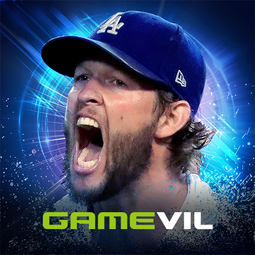 MLB Perfect Inning 2021 2.4.4 MOD APK Dwnload – free Modded (Unlimited Money) on Android