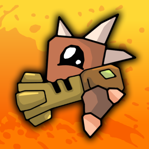 Mad Dex Arenas 1.2.2 MOD APK Dwnload – free Modded (Unlimited Money) on Android