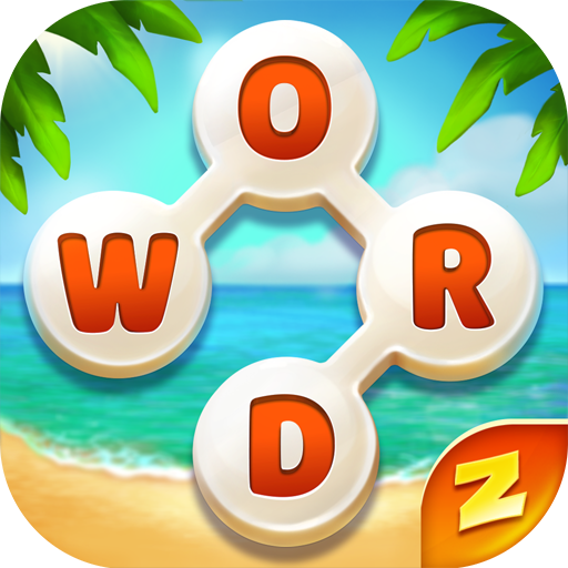 Magic Word – Find & Connect Words from Letters 1.12.3 MOD APK Dwnload – free Modded (Unlimited Money) on Android