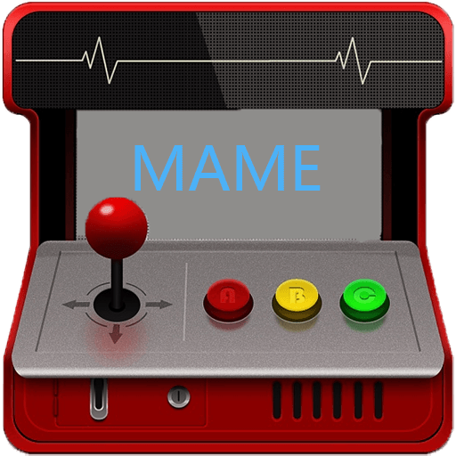 Mame Emulator Box 1.0.3 MOD APK Dwnload – free Modded (Unlimited Money) on Android