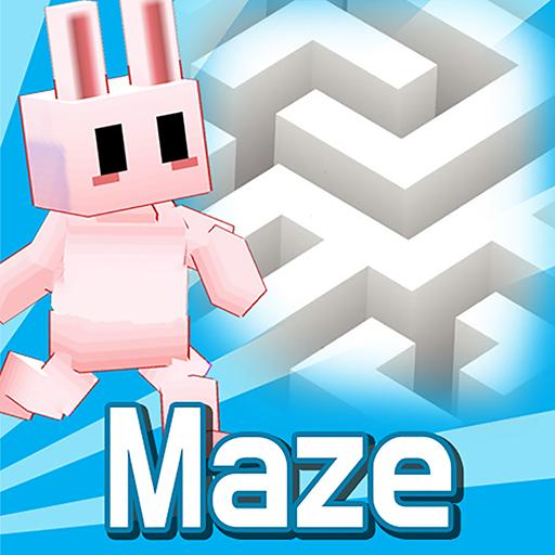 Maze.io  2.1.3 MOD APK Dwnload – free Modded (Unlimited Money) on Android