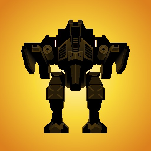 Mech vs Aliens: Top down shooter | RPG 1.1.26 MOD APK Dwnload – free Modded (Unlimited Money) on Android
