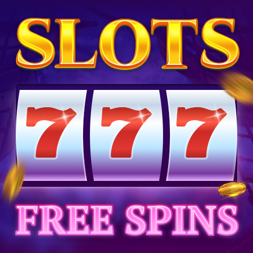 Mega Regal Slots Win Real Money  1.0.3 MOD APK Dwnload – free Modded (Unlimited Money) on Android