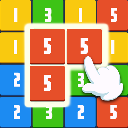 Merge Plus – Merge Number Puzzle 1.1.3 MOD APK Dwnload – free Modded (Unlimited Money) on Android
