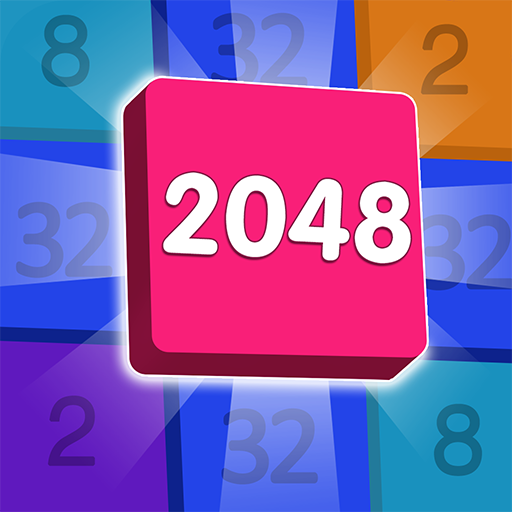 Merge block-2048 block puzzle game 2.2 MOD APK Dwnload – free Modded (Unlimited Money) on Android