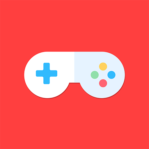 Mini Games – 560+ Free Game City 9.0 MOD APK Dwnload – free Modded (Unlimited Money) on Android