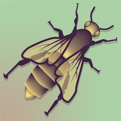 Monarchies of Wax and Honey 0.11.1 MOD APK Dwnload – free Modded (Unlimited Money) on Android