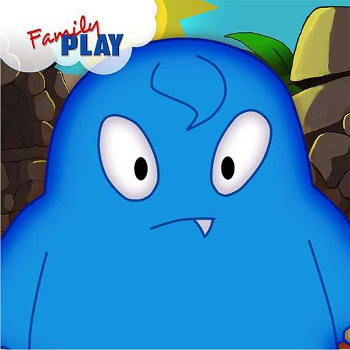 Monster Kid 2nd Grade Games 3.20 MOD APK Dwnload – free Modded (Unlimited Money) on Android