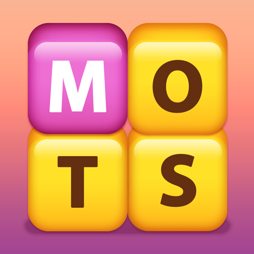 Mots Malins 2.7.4 MOD APK Dwnload – free Modded (Unlimited Money) on Android