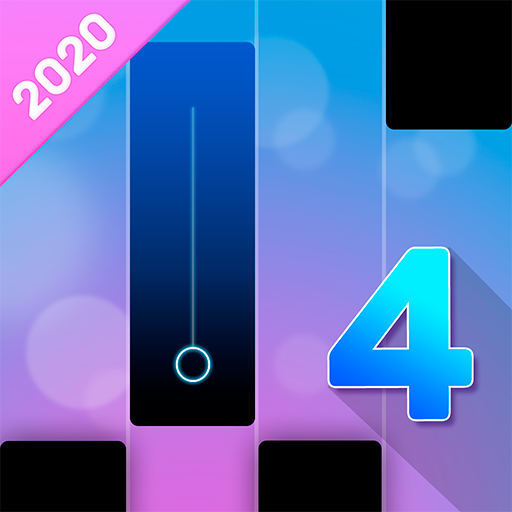 Music Tiles 4 – Piano Game 1.07.01 MOD APK Dwnload – free Modded (Unlimited Money) on Android