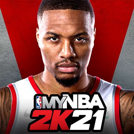 MyNBA2K21 4.4.0.5909439 MOD APK Dwnload – free Modded (Unlimited Money) on Android