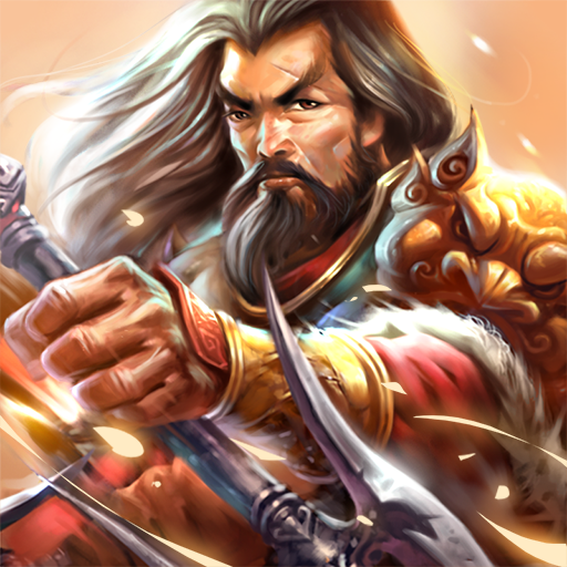 Nam Đế: Cờ Lau Dựng Nước  2.0.1 MOD APK Dwnload – free Modded (Unlimited Money) on Android