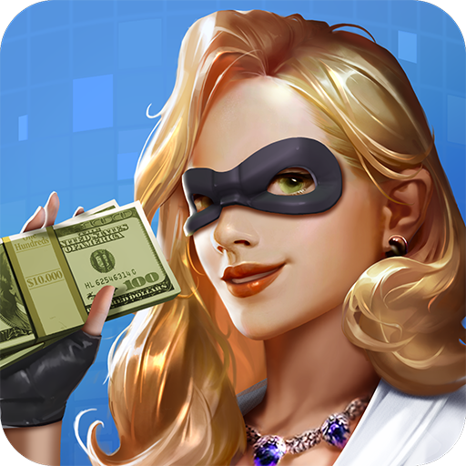Narcos City  1.0.15.44 MOD APK Dwnload – free Modded (Unlimited Money) on Android